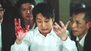 「綺麗好き有名人」を代表する俳優・坂上忍さんが、宅配ネットクリーニ...