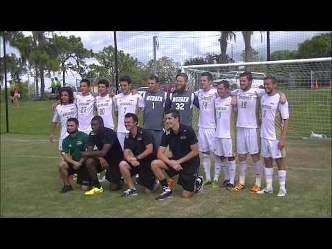Webber International University Men's Soccer 2014 Season Review ...