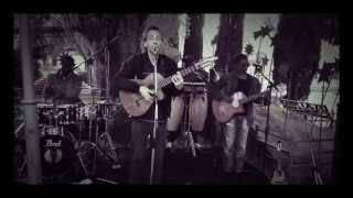 Coração Blues | Strela