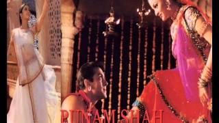 Chanan Chanan Ghungroo CD Quality Song  - Udit Narayan & Sadhna Sargam