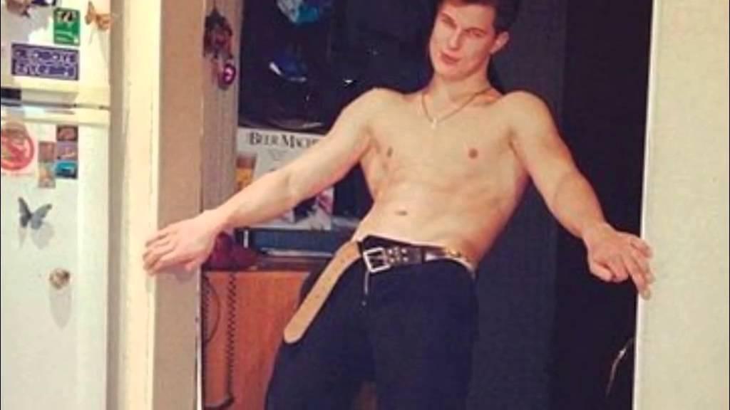 Илья григоренко секс с татьяной видео