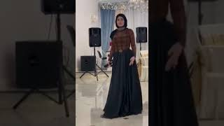 Амалия Устарханова - Зуд йолу к1ант #shorts Video