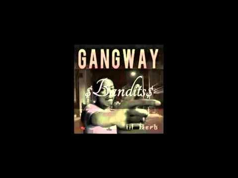 Lil Herb Gangway