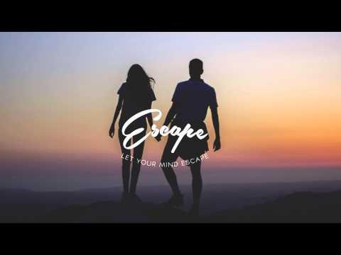 Клип Elhae - End of Time (Angels) Prod. by Rascal