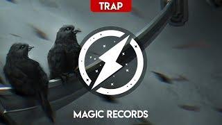 SDMS & BRAN - Prisoner (Magic Free Release)