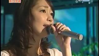 20070629 歌ドキッ!3rdシーズン総集編 WEEKLY DJ:田中れいな 松浦亜弥...