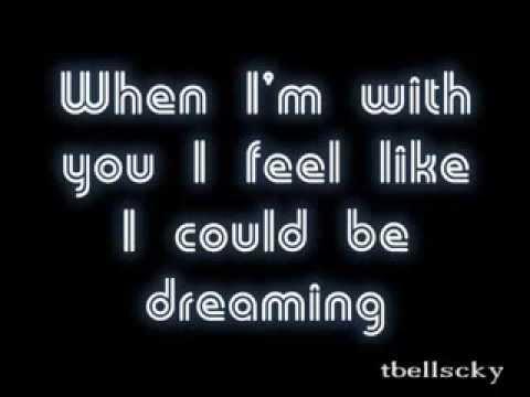 That Feeling - We The Kings Lyrics