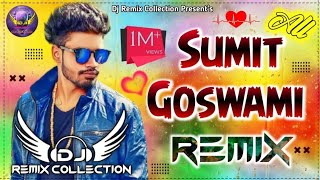 Non Stop (Sumit Goswami) Dj Remix Song's | New Latest Haryanvi Non Stop Dj Remix songs | Dj Remix