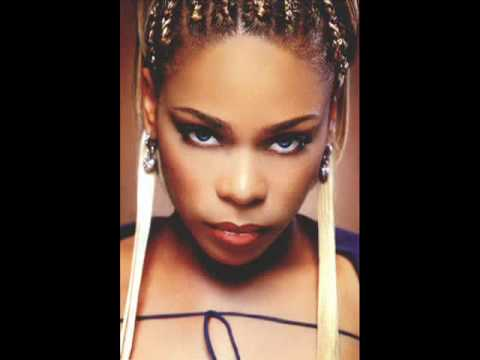 Tionne T-Boz Watkins Ft Young Joc Too Short - Get It Get It
