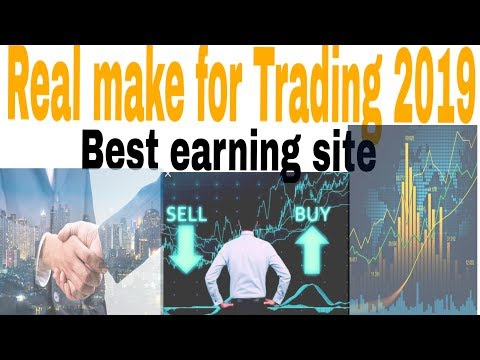 #onlinecryptoupdate,-how-to-trading,-make-money-from-trading,