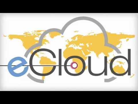 eGroup's eCloud: Time to Embrace the Cloud
