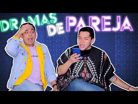 Casos de la Vida Real | Pepe & Teo from YouTube · Duration:  50 minutes 1 seconds
