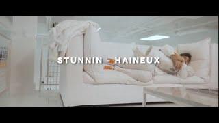 Stunnin - Haineux
