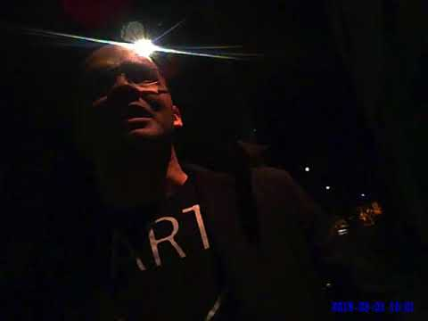 Body cam: Oakland police officer promises to report illegal Ghostship party to city in 2015