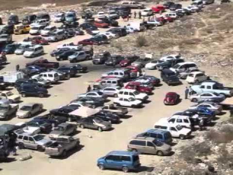 Craigslist Tijuana Autos New Cars Update 2019 2020 By Josephbuchman