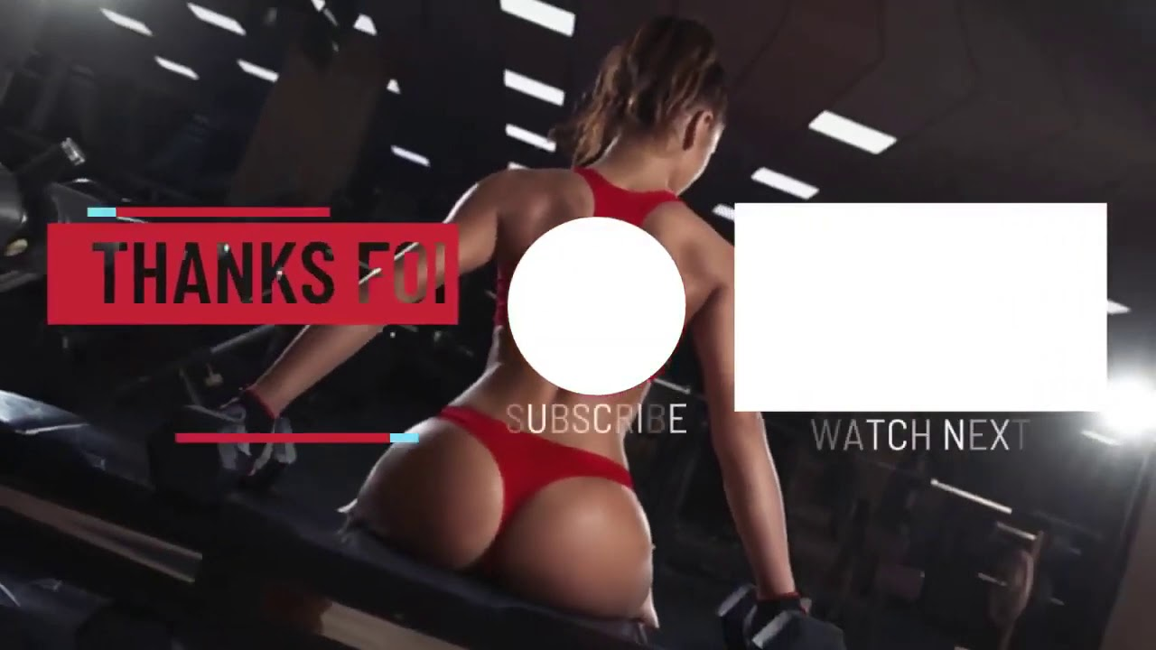 SEXY BIG ASS TWERK DANCES COMPILATION 2021