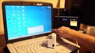 REPEATER WiFi WLAN: Konfiguracja i Uruchomienie - Rozszerzamy zasięg sieci!