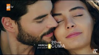 Hercai - Episode 21 Trailer 2 (Eng & Tur Subs)