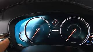 Электро-утюг на колесах :). Plug-in Hybrid BMW (G30) 530e iPerformance