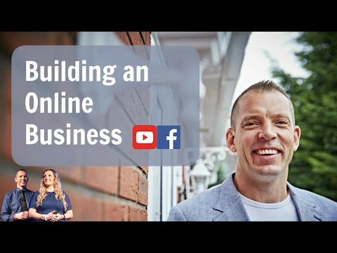 tips for creating an online dating profile