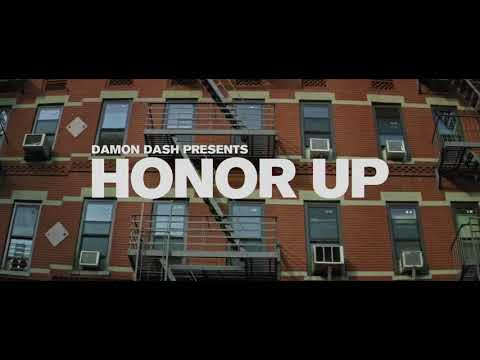 Honor Up: Full HD Movie (2018)