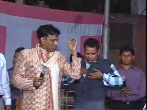 sabar koti and goldy sabharwal hanju