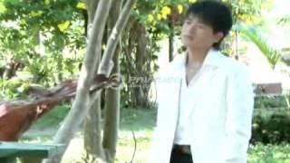 Hmoob Lub Neej Yuav Tig Mus Zoo Licas Yav Tom Ntej No   HmongZa com