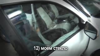 Plenka - Установка съемной тонировки(Видео-урок о том, как установить на автомобиль съемную тонировку своими руками! Вступайте в нашу группу,..., 2015-03-02T10:38:15.000Z)