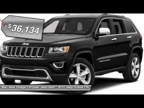 2015 jeep grand cherokee temple tx fc926800 youtube. Black Bedroom Furniture Sets. Home Design Ideas