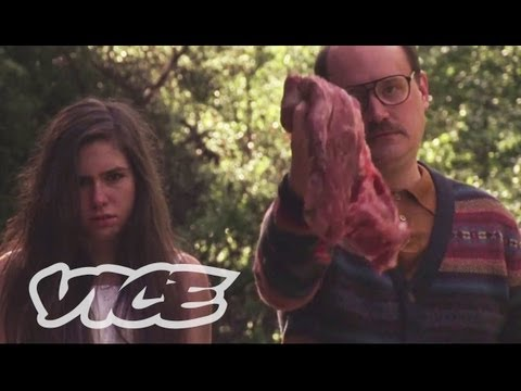 The Cub by Riley Stearns: VICE Shorts