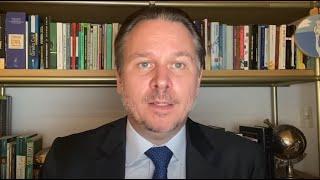 Anderson Schreiber - Direito ao esquecimento