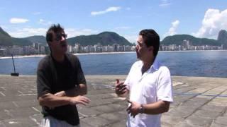 Rio Web Tv