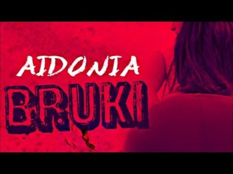 Aidonia - Bruki (Fi Di Jockey PT. 2) April 2013