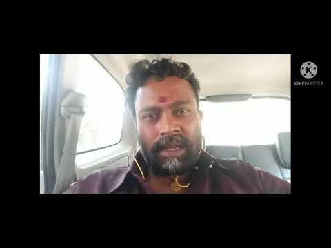 Bangalore taxi driver prathap attempt suicide today he is die full details here RIP BROTHER 😭😭😭😭😭
