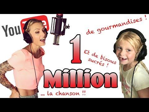 Souf- MI AMOR Parolesde YouTube · Durée:  3 minutes 26 secondes