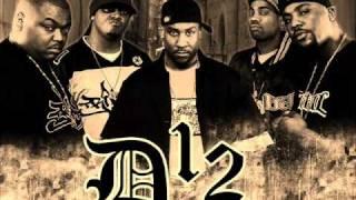 D12 - Pistol Pistol [Z-MiX]