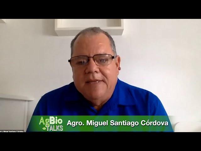 Puerto Rico en la transformación de la Industria