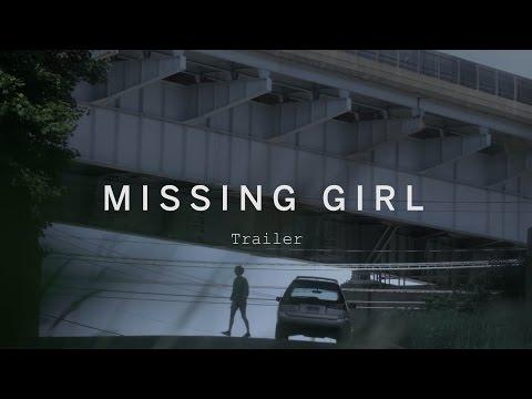THE MISSING GIRL Trailer | Festival 2015