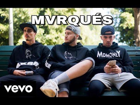 MDMON€Y FT AKAROFLOW & UNTRAPEROCLARO | MVRQUÉS