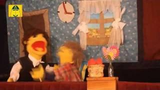 Repeat youtube video Húsvéti Csoda ősbemutató