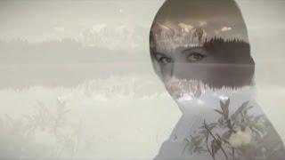 Дмитрий По - Дом на краю [Новые Клипы 2016]