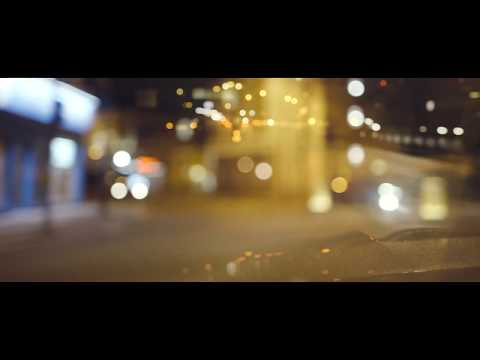 2 by bukowski feat. Kid Moxie - Follow You Home (Official Video)