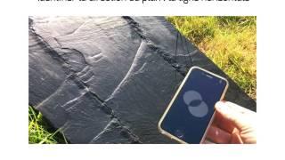 Géologie de terrain partie 2