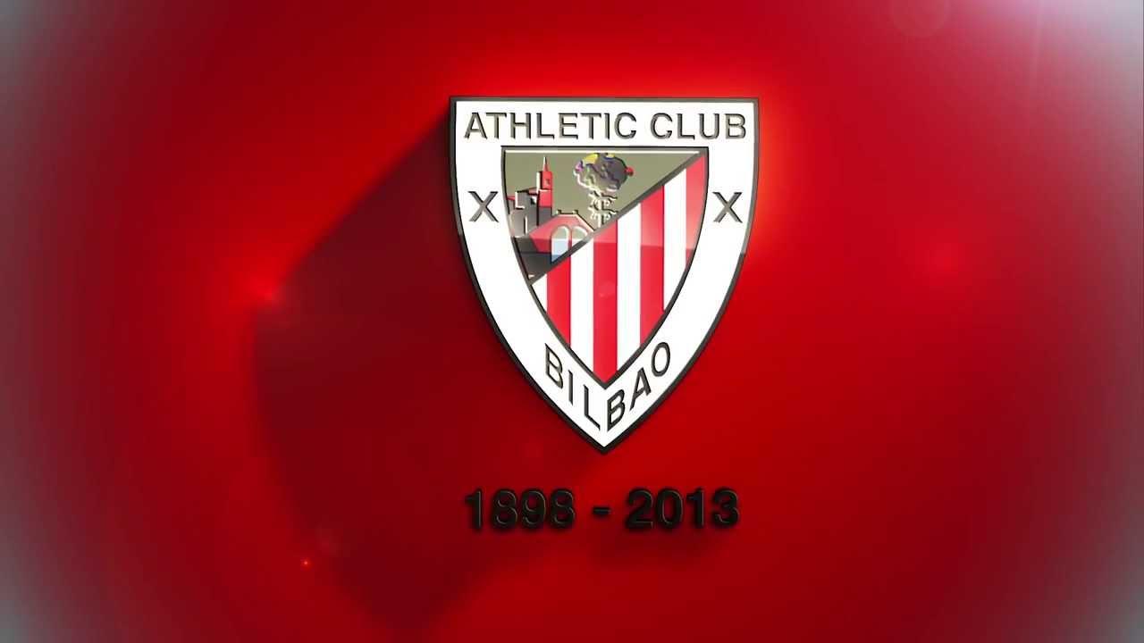 Bumper Athletic Club de Bilbao - YouTube