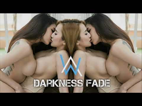 Alan Walker - Darkness Faded (New Full Song 2017)