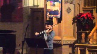 DSCF5892--AKUC Jin Kim's Violin(22-12-13)