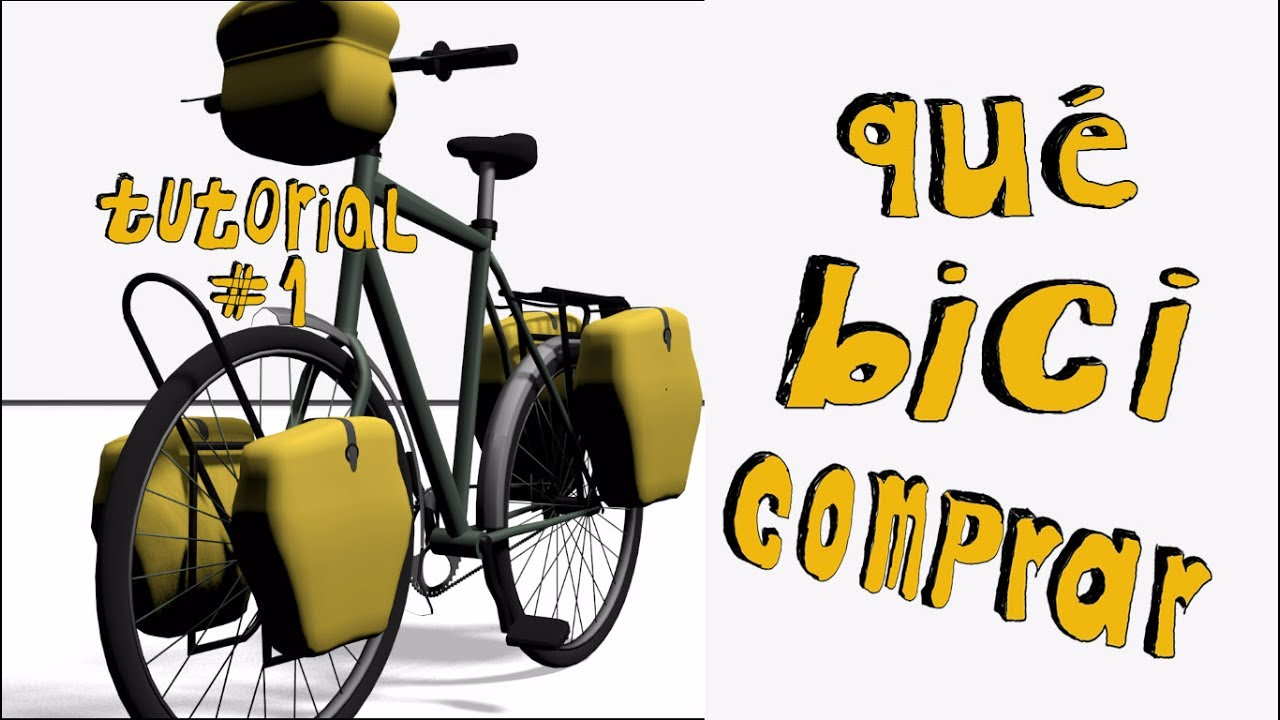 te ajuta sa slabesti bicicleta de camera
