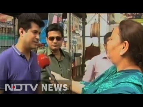 Election adda: Kolkata speaks