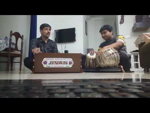 Kisko Qatil Main Kahoon Jagjit Singh Ji By Bhupendra Panwar