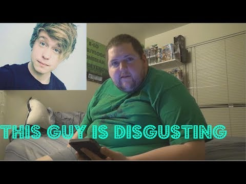 DISGUSTING! AUSTIN JONES Facing 30 Years In Prison For What He Did With Fans...